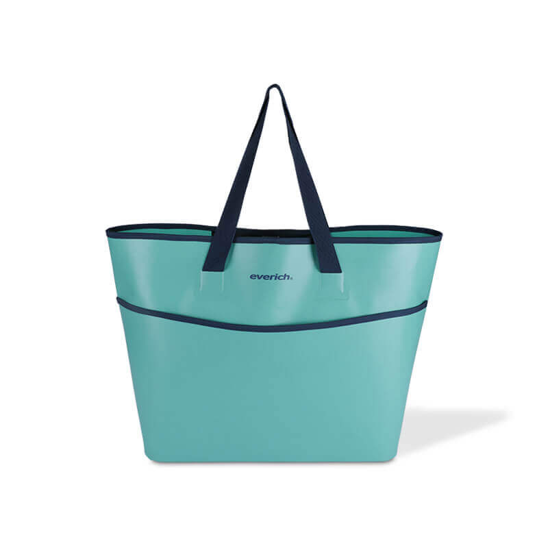 beach bag tote 1