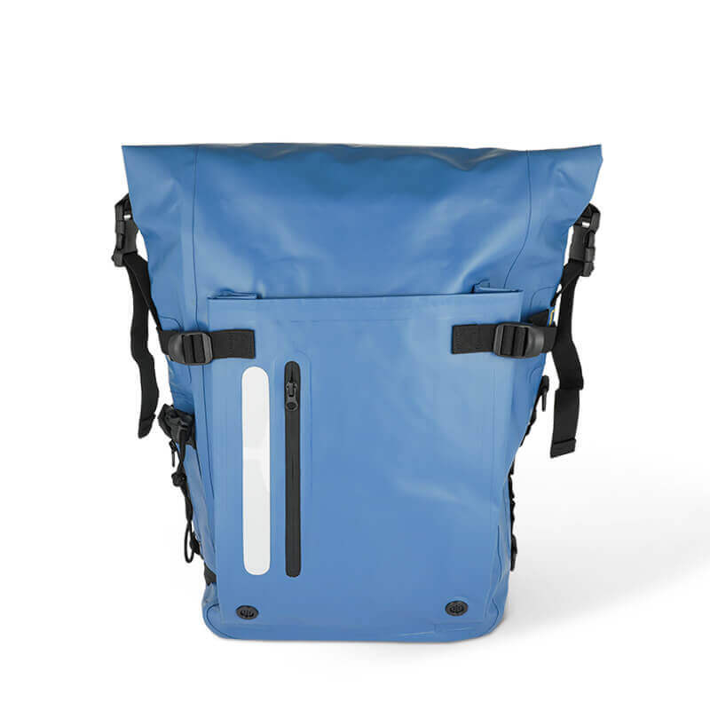 dry bag backpack 1