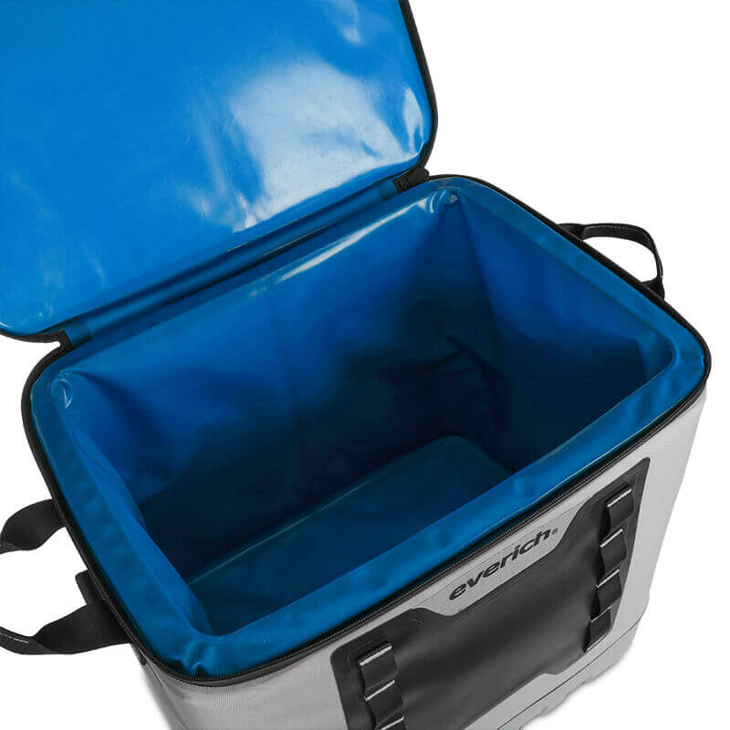 soft sided ice chest