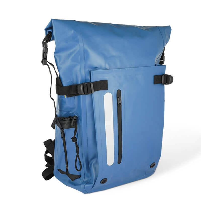 waterproof cycling backpack