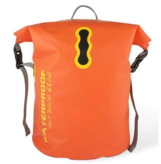 waterproof dry bag2