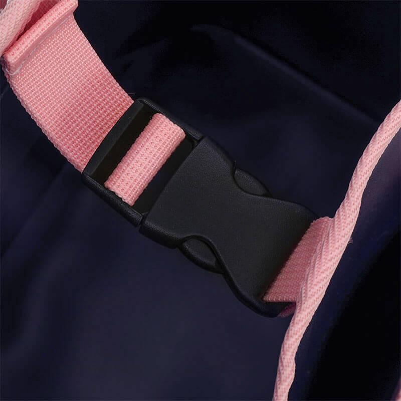 womens beach bag