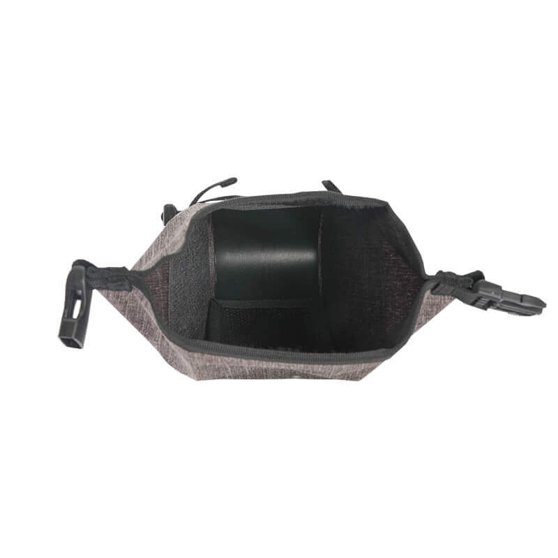 Bicycle Saddle Bag YSOD-CB005 (6)