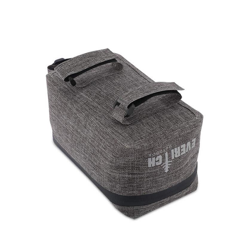 Bike Phone Front Frame Bag YSOD-CB006 (2)