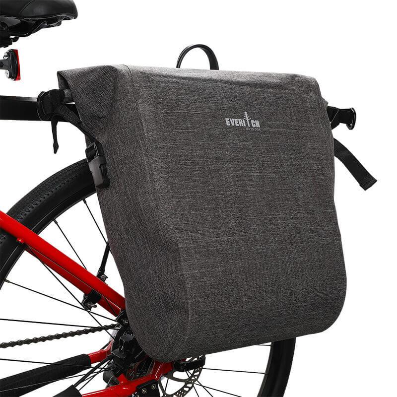 Waterproof-Cycling-Backpack