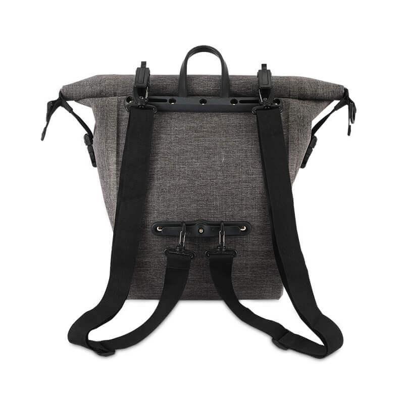 Waterproof Cycling Backpack YSOD-CB004 (5)