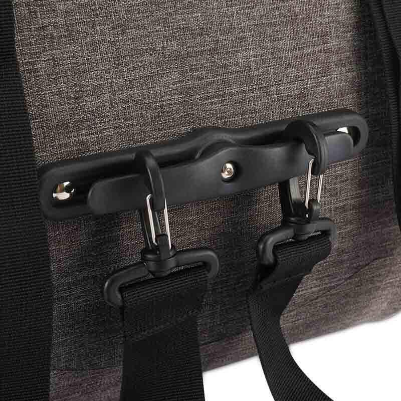 Waterproof Cycling Backpack YSOD-CB004 (6)