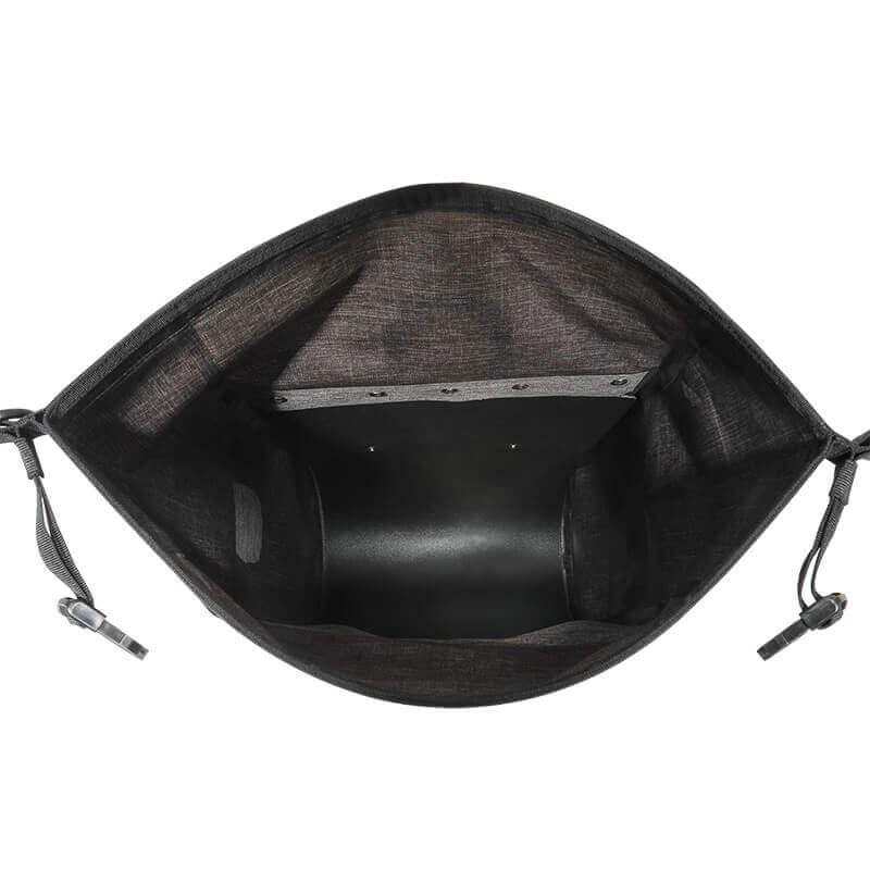 Waterproof Cycling Backpack YSOD CB004 7