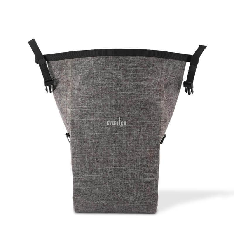 Waterproof Cycling Backpack YSOD-CB004 (8)