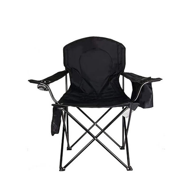 folding camping chairs FC011 1