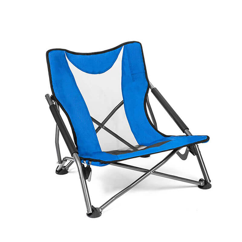 folding camping chairs FC020 (1)