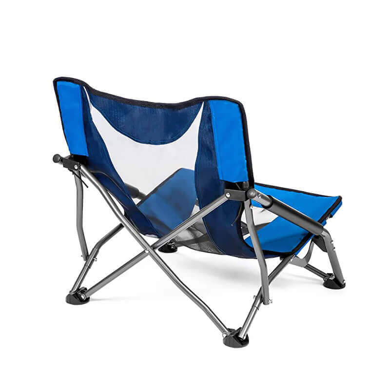 folding camping chairs FC020 (3)