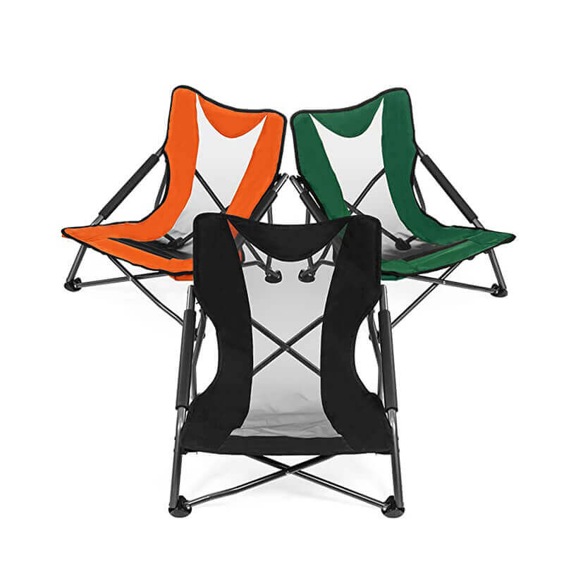 folding camping chairs FC020 (5)