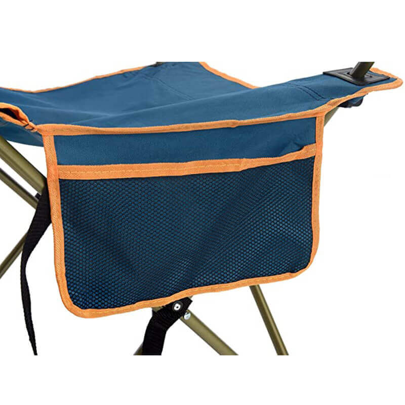 outdoor folding chairs FC019 (5)