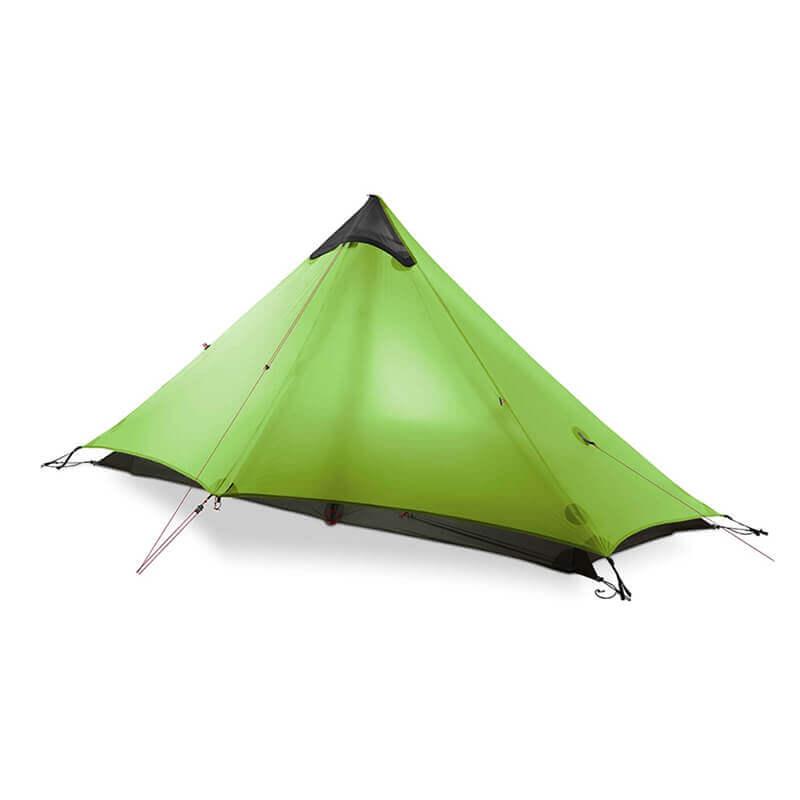 1 man tent 2