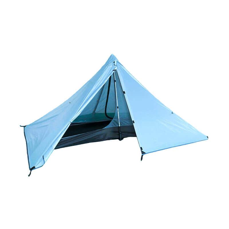 1 man tent 3