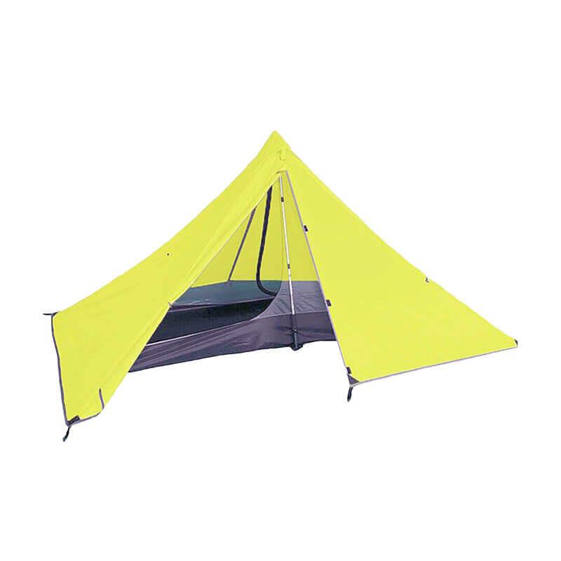 1 man tent 4