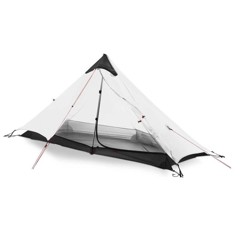 1 man tent 5