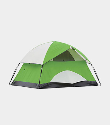 Camping Tent-2