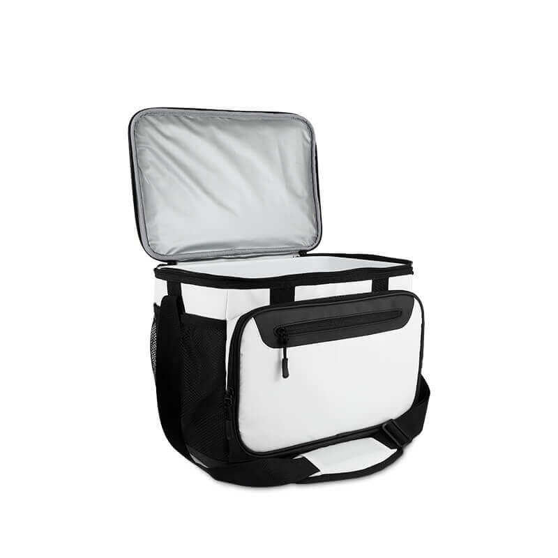 Fish Bag Cooler Tackle Box YSOD-FB006