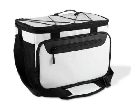 Fish Soft Side Cooler Bag YSOD-FB006