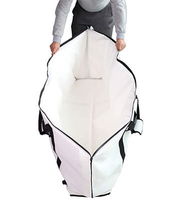 Insulated-Fishing-Cooler-Bag3