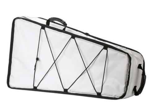 Kayak Fish Bag YSOD-FB002