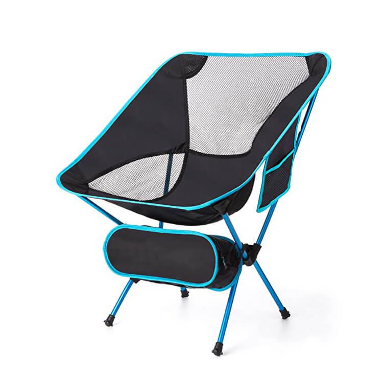Light Weight Chair