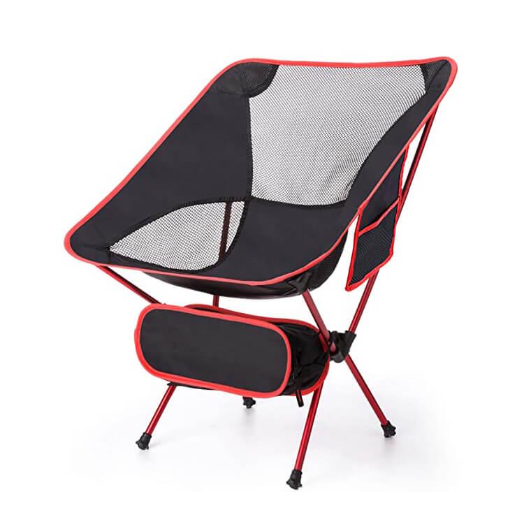 Light Weight Chair 3