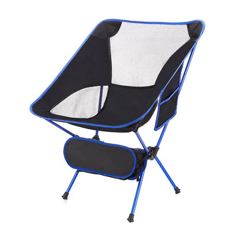 Light Weight Chair 5