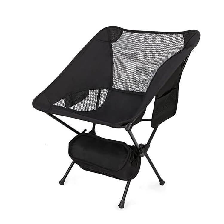 Light Weight Chair 6