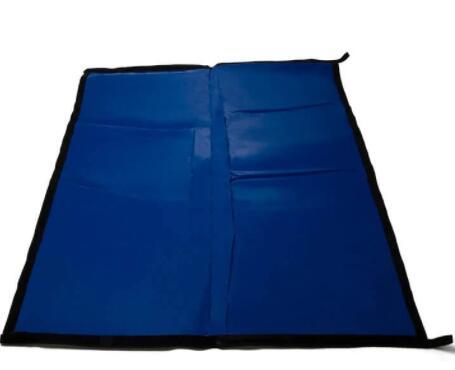 Tuna Bag Fishing Blanket YSOD-FB003