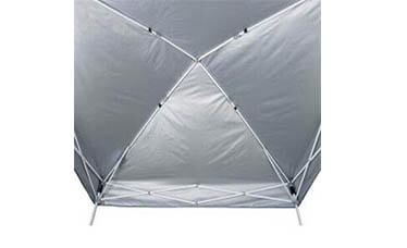 UV-protection Canopy