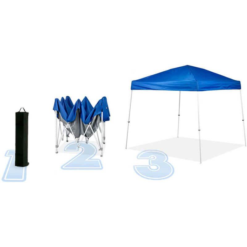 beach canopy tent ysod tc008(2) 2