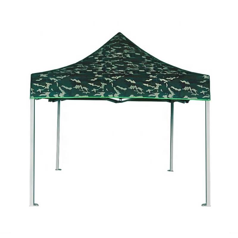 beach-canopy-tent-ysod-tc008
