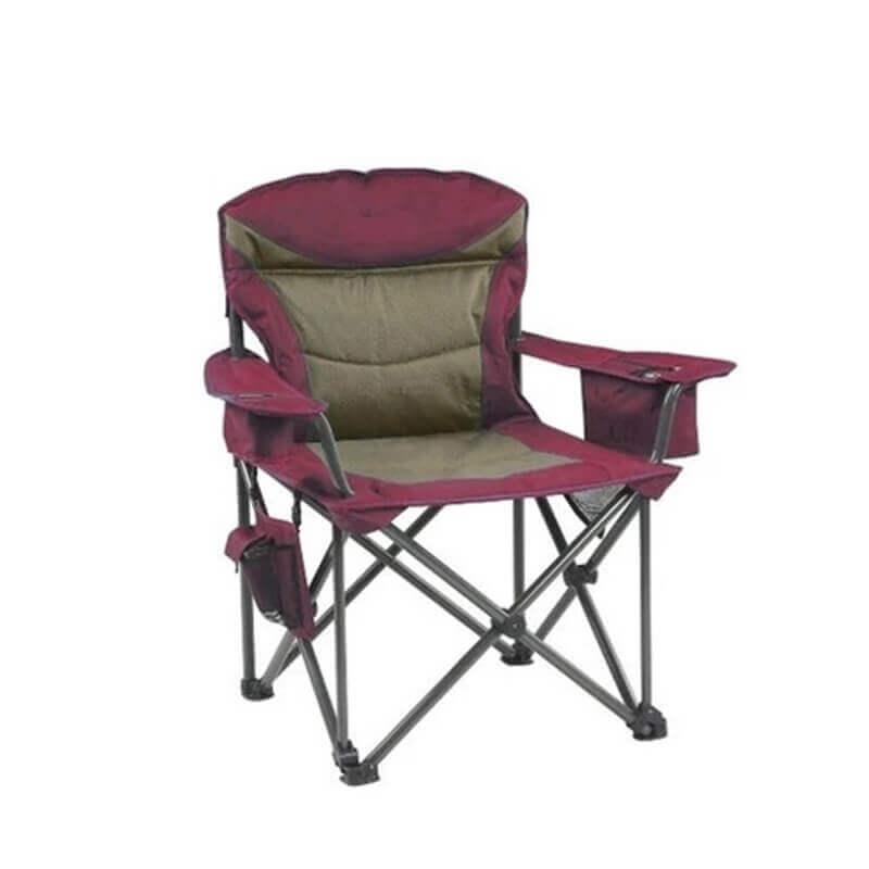 heavy duty chairs 4