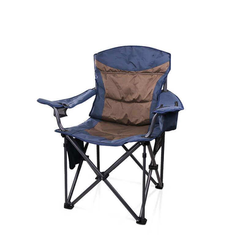 heavy duty chairs 5