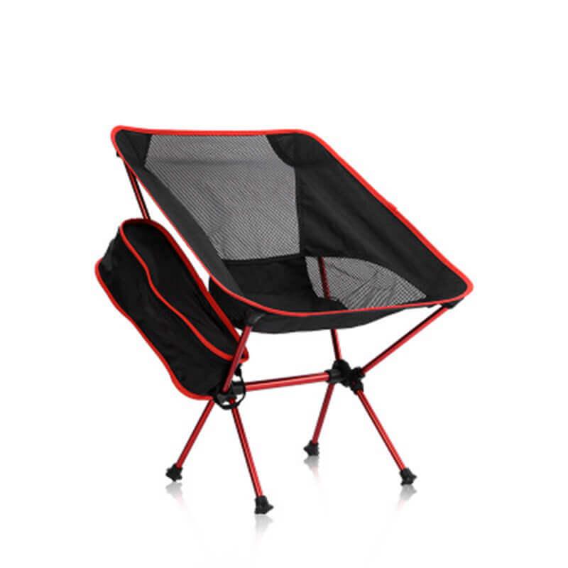 lightweight folding chair
