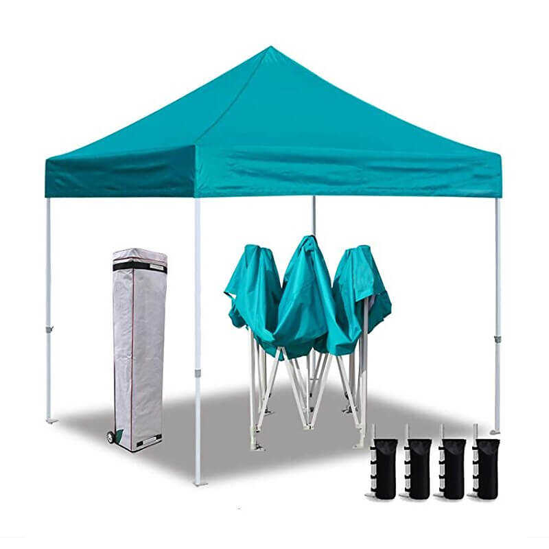 pop-up-canopy-tent-ysod-ts002
