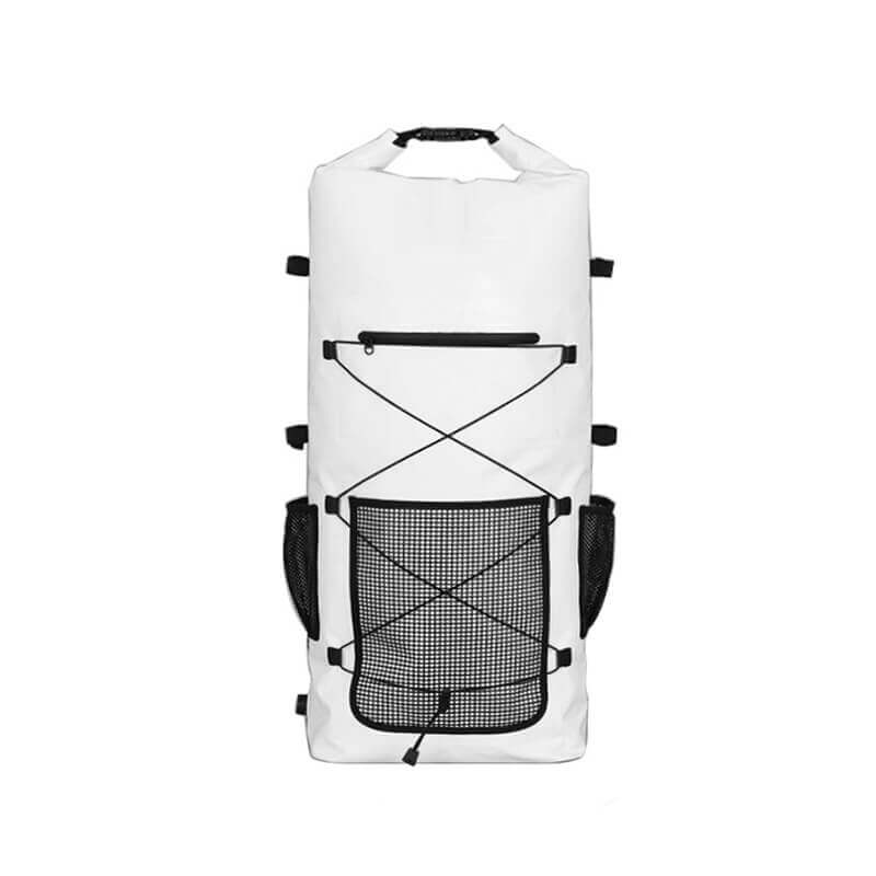 Insulated Fish Cooler Backpack YSOD-FB029