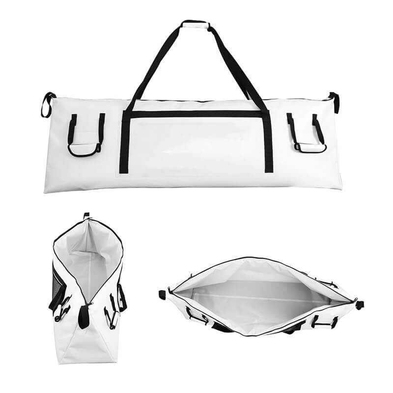 Insulated Fish Cooler Bag YSOD-FB027