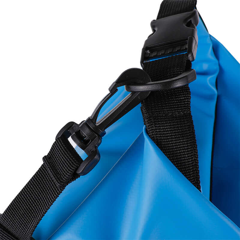 dry bags for phones