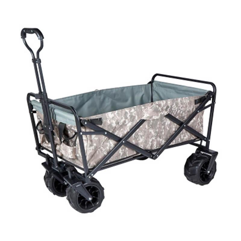 folding-outdoor-wagon-ysod-wg003
