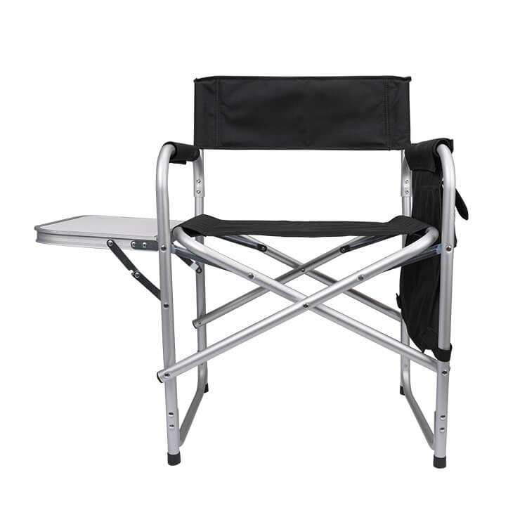 Folding Director Chair 4