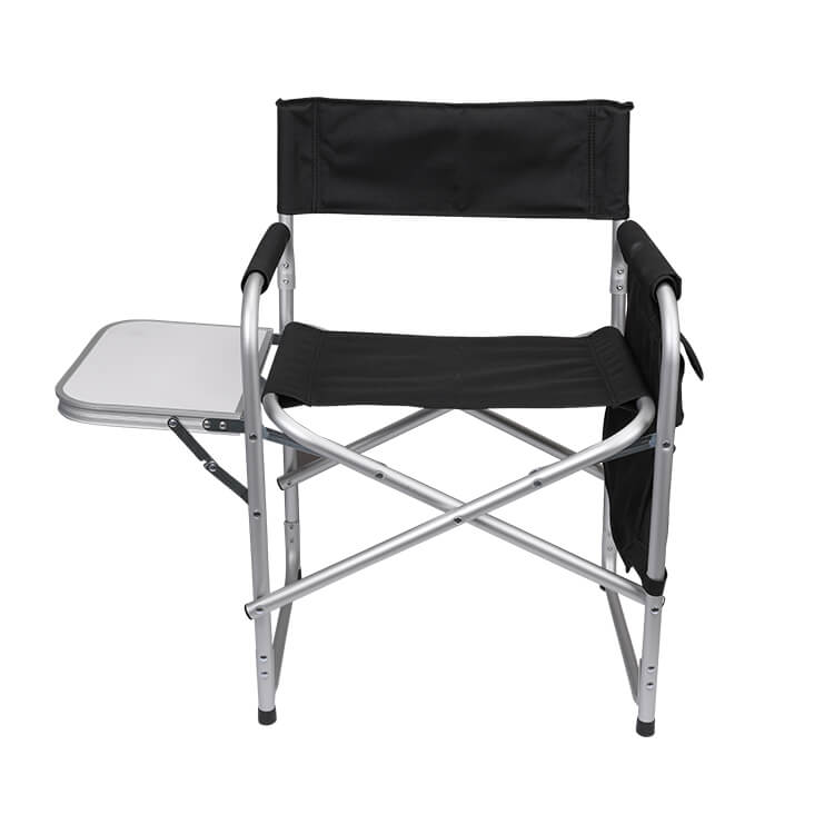 Folding Director Chair 5
