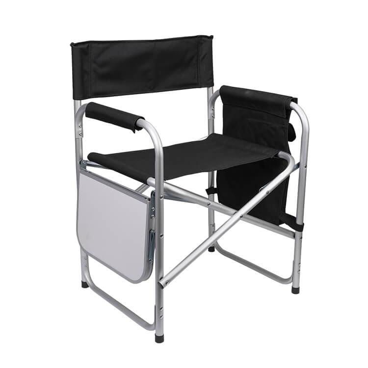 Folding Director Chair 6