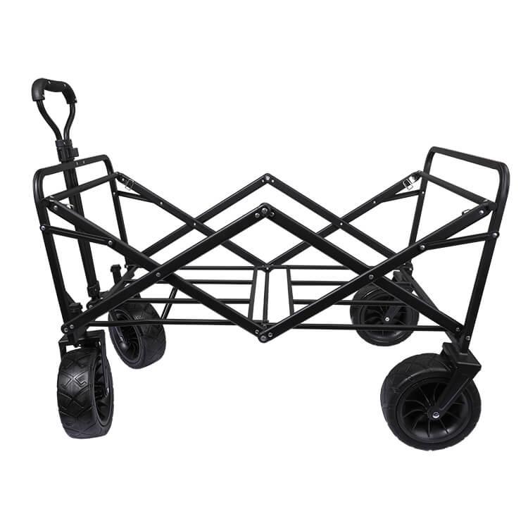wagon cart 15613 4