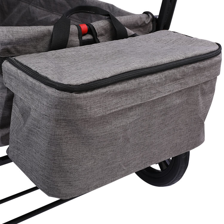 wagon cart 8965 5