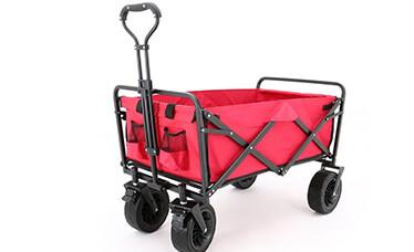 MULTI USE wagon cart