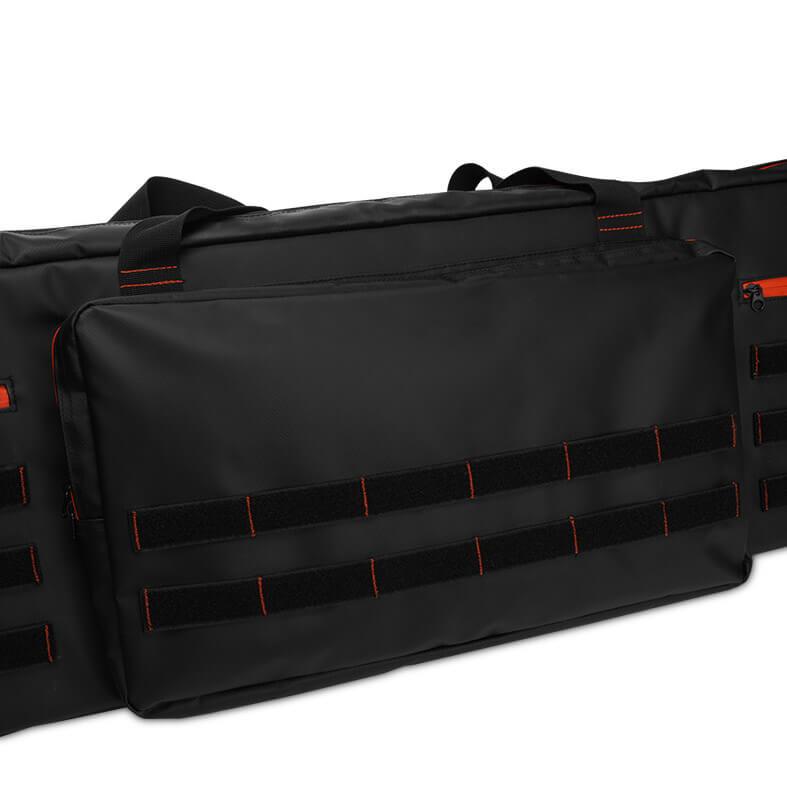 Waterproof Gun Bag